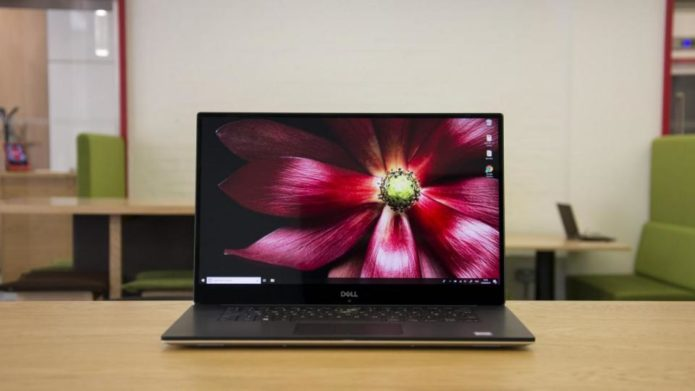 Best laptop 2019: The finest Windows, Apple and Chrome OS laptops you can buy