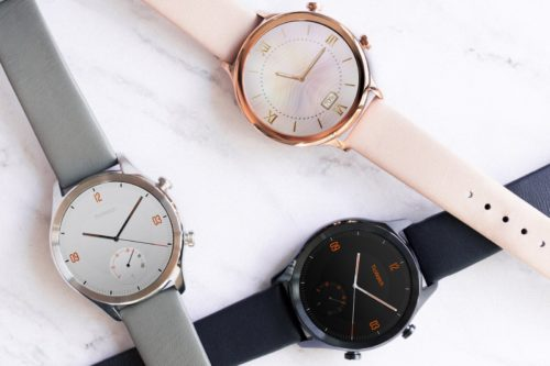 8 Best Smartwatch For Women In 2019 – Updateed In March