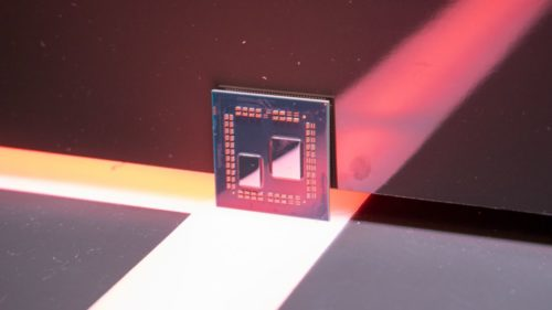 AMD Ryzen 3rd Generation specs and prices spill out after a retail leak