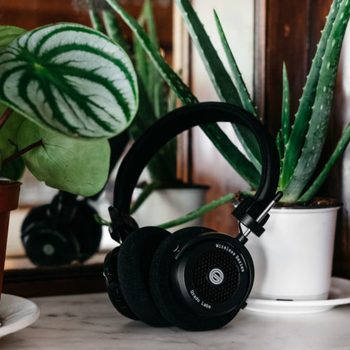 Grado Labs GW100 review: A blessing and a curse