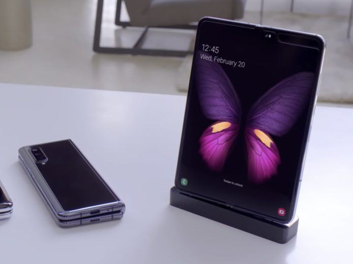5 Reasons to Wait for the Galaxy Fold & 5 Reasons Not To
