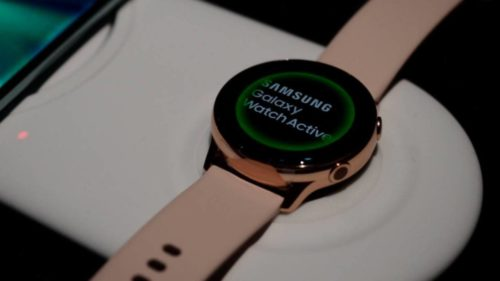 Samsung Health gets meditation content with new Calm integration