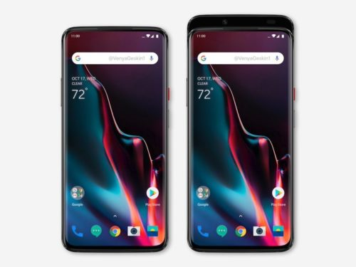 7 Reasons to Wait for the OnePlus 7 & 4 Reasons Not to