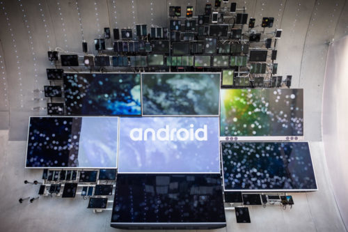 5 MWC Android announcements you might have missed but really need to know