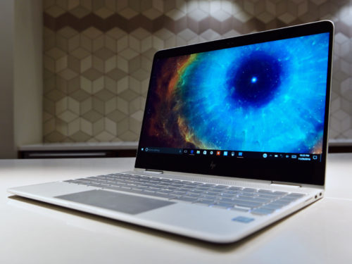 Which HP Spectre x360 to Buy