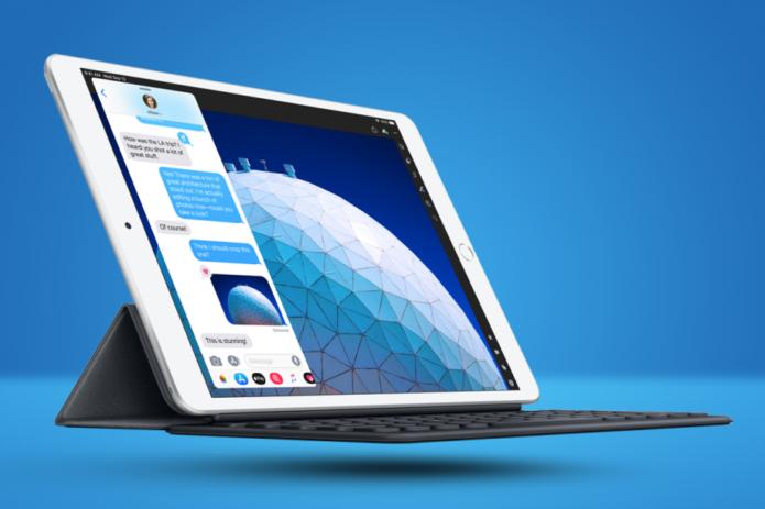 iPadAir4-2-920x613