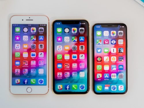 iOS 13: 5 Things to Expect & 4 Things Not To