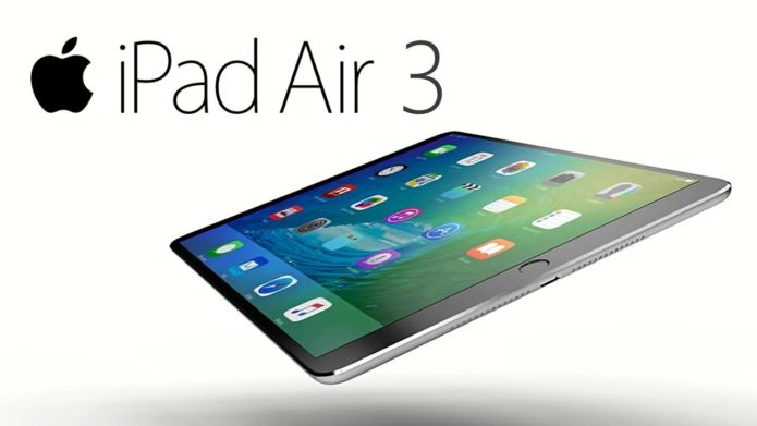 6 Reasons to Buy the iPad Air 3 & 3 Reasons Not To
