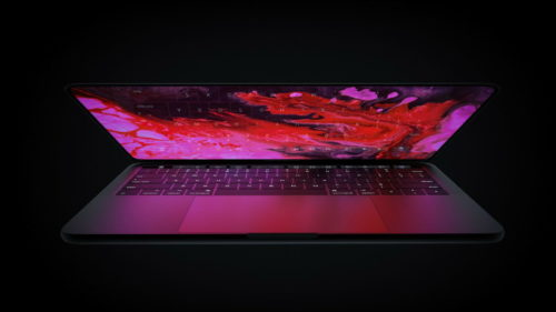 9 Demands for the 2019 MacBook Pro (March 2019)