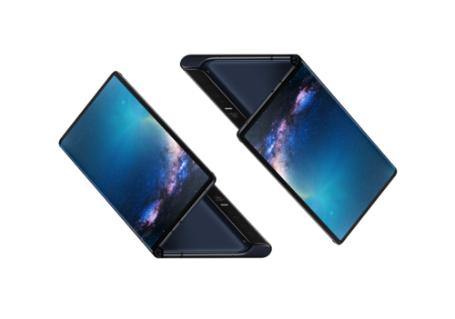 5 Reasons Why You Should Skip Foldable Phones For Now