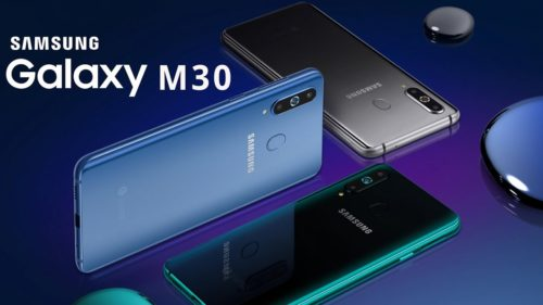 Samsung Galaxy M30 review: Attractive build and long battery life, but is it enough?