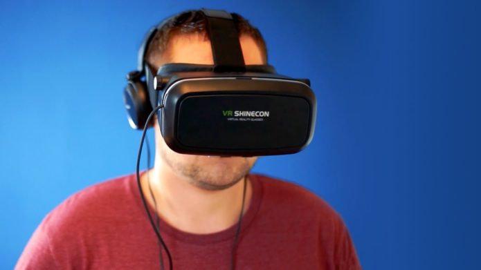 11 Cheap VR Headsets Ranked from Best to Worst