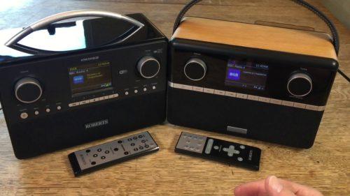 Best DAB radios 2019: Portable, Bluetooth, in-car
