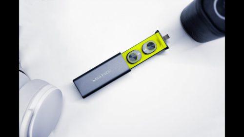 Boult Audio Twinpods Review