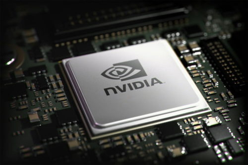 Nvidia's GTX 1650 graphics card could be just a slight upgrade over the 1050 Ti