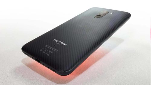The Pocophone F1 mystique: Why is this phone still trending?