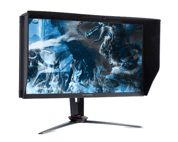 predator-monitor-xb-series-xb273k-02