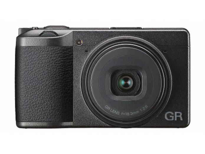 Ricoh GR III Reviews Roundup