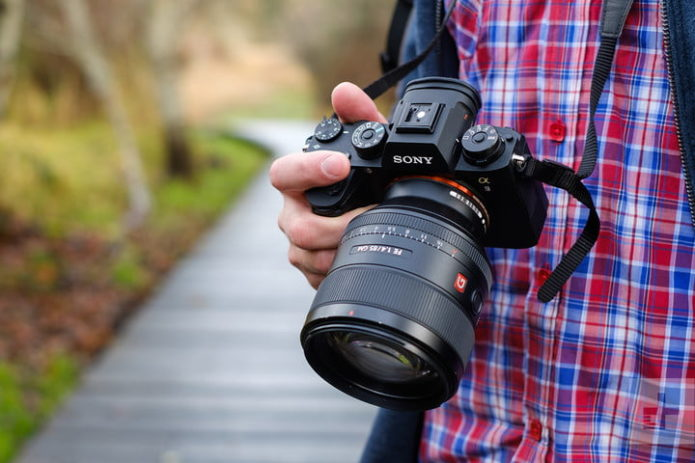 sony-a9-review-hero-2-720x720