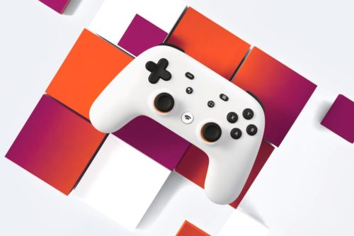 5 big questions Google Stadia has to answer