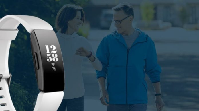 the-new-fitbit-inspire-and-inspire-hr-are-for-corporate-customers-only-3