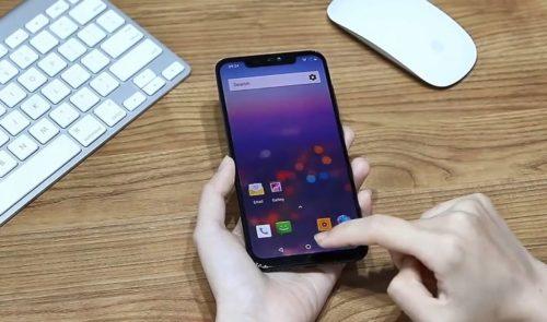 Top 5 – Best UMiDigi Smartphones (2019 Edition)