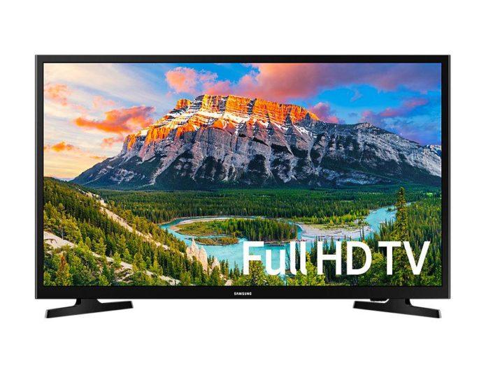 LED TVs under PHP 10,000