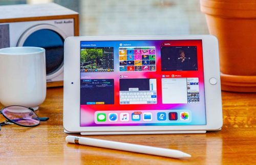 5 Reasons to Buy the iPad Mini 2019 (and 2 Reasons to Skip)