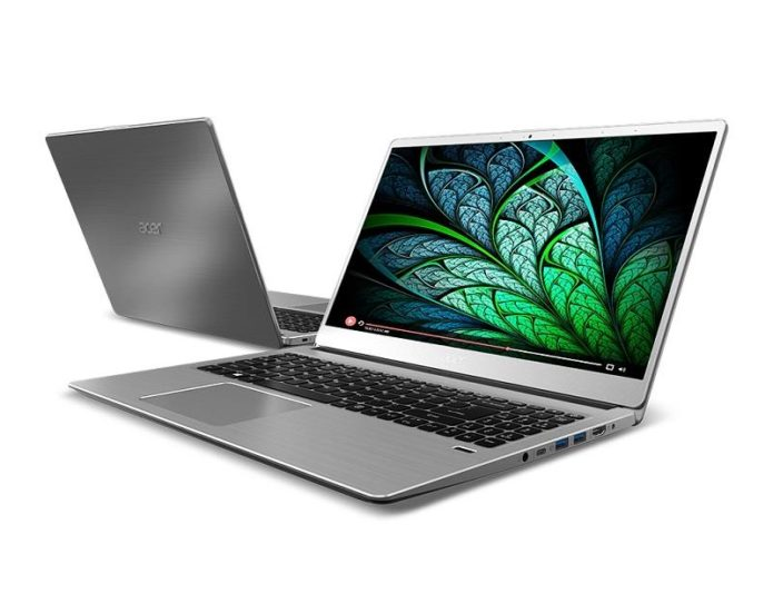 Top 5 reasons to BUY or NOT buy the Acer Swift 3 (SF314-55)!