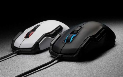 Roccat Kova Aimo Review: A Great Ambidextrous Gaming Mouse Under $50