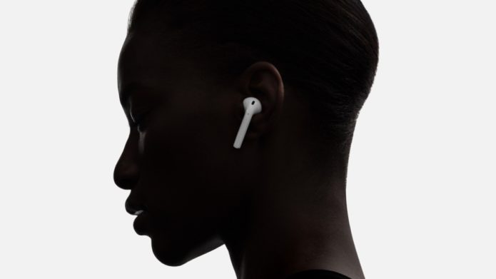 How to clean Apple AirPods: Your quick guide to keeping the wireless earbuds fresh