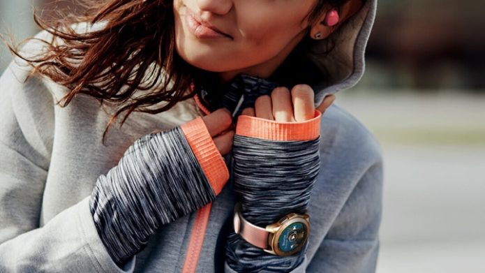 Best Samsung smartwatch: Helping you find the perfect Samsung wearable