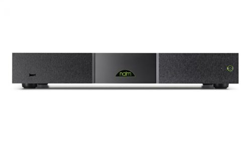 Naim ND5 XS 2 review