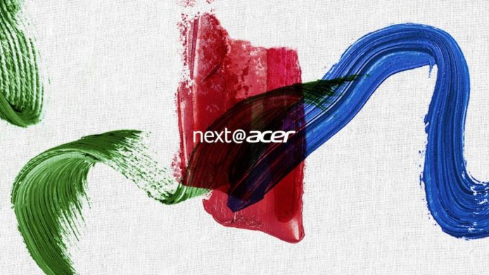 Acer 2019: Everything announced at the Next@Acer event