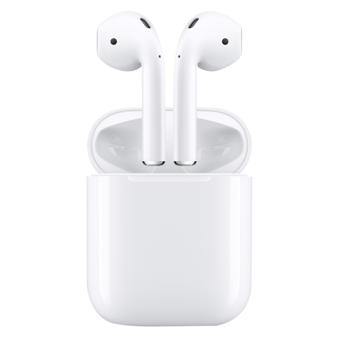 Airpods 1_New