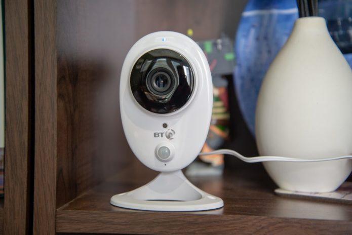 BT-Smart-Home-Cam-1-920x614