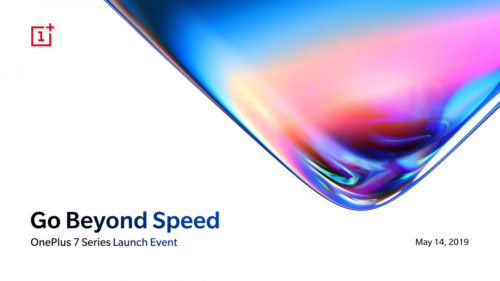 OnePlus 7 launch confirmed: Multiple phones expected