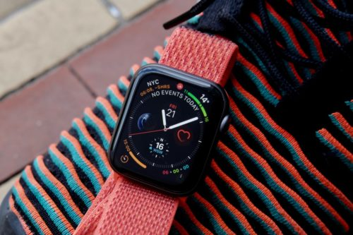 The Apple Watch 5 could be seriously expensive: here's why