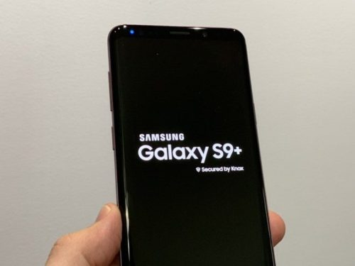 Samsung Galaxy Android Q Update: 5 Things to Expect & 3 Not To
