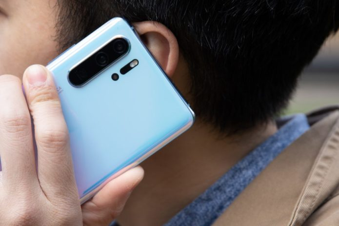 Huawei P30 Pro tips and tricks: Get the most from Huawei's new flagship
