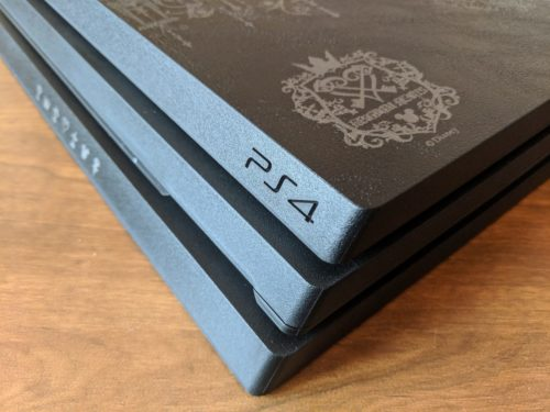 PS5: Six big questions we want to see answered