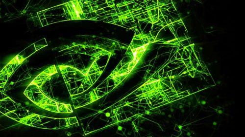 NVIDIA GeForce GTX 1650 vs GTX 1050 Ti – Turing vs Pascal, the showdown