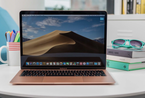macOS Update 10.15 (2019) News: Rumors, Features We Want