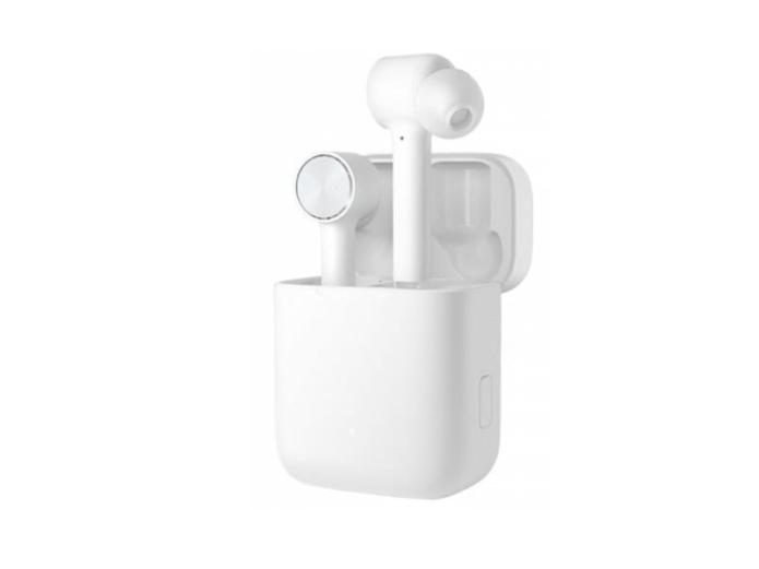 7 amazing true wireless Bluetooth earphones 2019