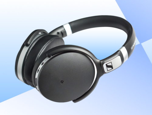 9 Cheap Noise-Canceling Headphones (Under $200), Ranked Best to Worst