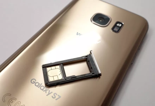 Galaxy S7 Pie Update: 5 Reasons to Get Excited & 3 Not To
