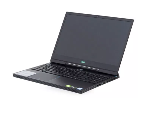 Dell G5 15 5590 review – aims high with its RTX capabilities