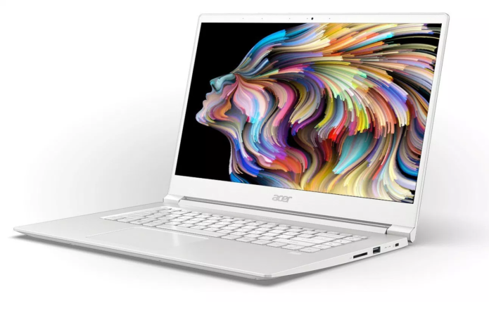 The new Acer ConceptD 5, 7 and 9 series – Content creator's dream (specs, configurations, prices)