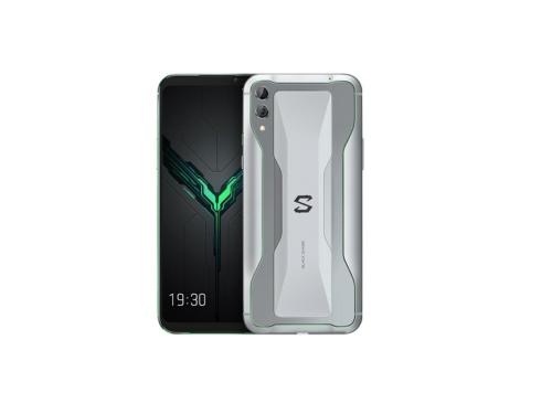 Smartphones with 12GB of RAM