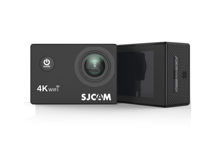 Action Cameras under PHP 10K